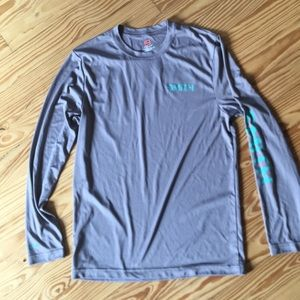 Smith Chromapop Fishing Shirt